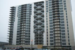 Downtown Austin Apartments means you are in the HEART OF AUSTIN TX!