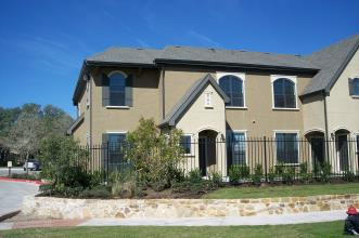 Wells Branch Apartments are located between two major arteries, MoPac & IH35, great access to anywhere!