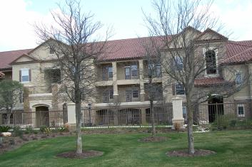 Cedar Park Apartments are in the highly acclaimed Leander School  district